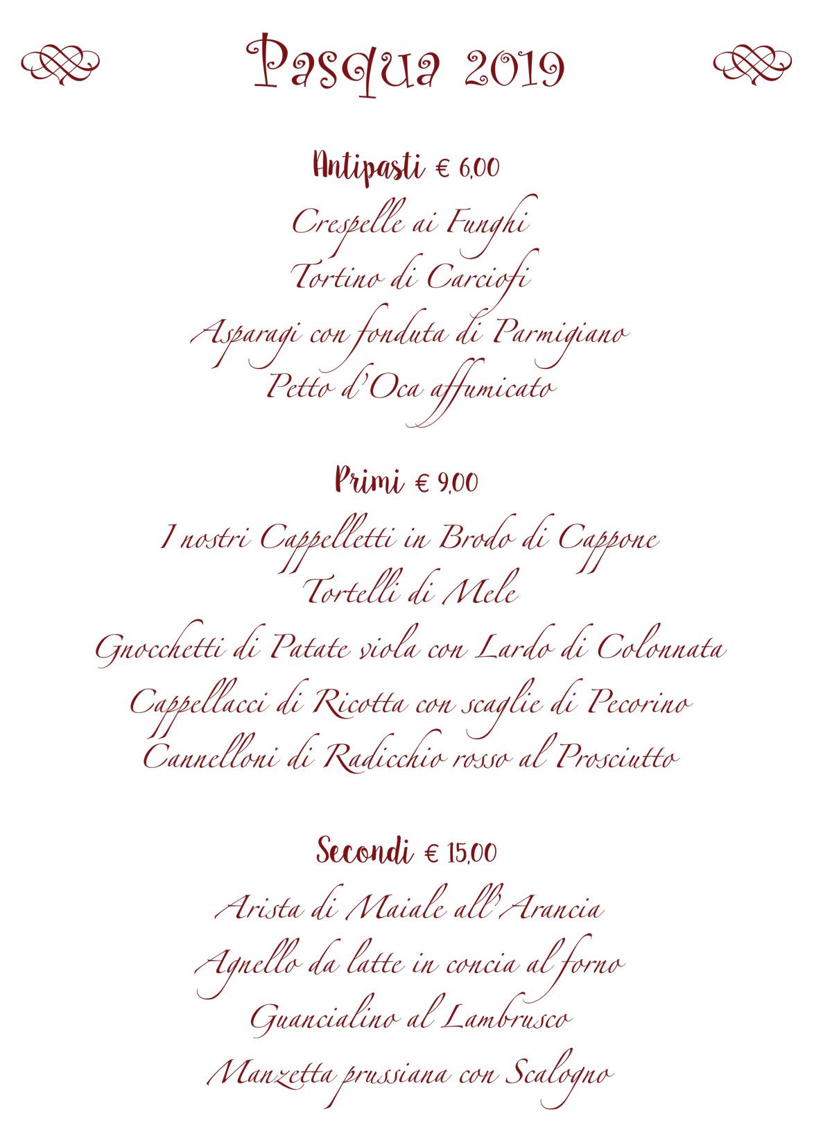 menu-pasqua-19