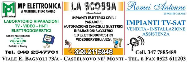 mp-scossa-romei-striscione